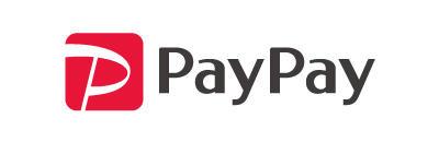 NEXCO西日本グループの一部店舗でQRコード決済「PayPay(ペイペイ)」を導入しました