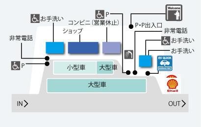 マップ拡大版