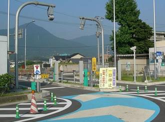 スマートIC | NEXCO西日本のSA・PA情報サイト